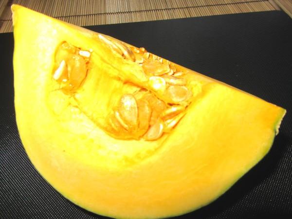 かぼちゃ,南瓜