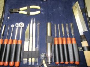 むきもの道具,剥きもの,剥き物