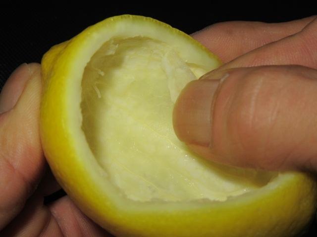 やり直し,れもん,レモン釜