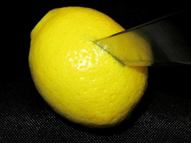 レモン器,れもん釜