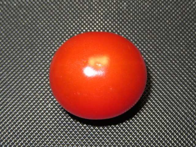 ミニトマト,プチ,飾り切り