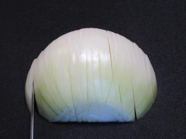 たまねぎ,玉葱,みじん切り3img_5324