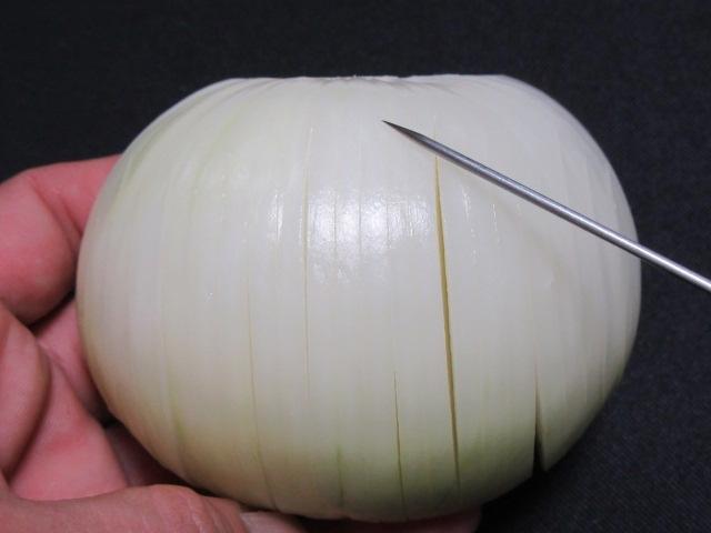たまねぎ,玉葱,みじん切り4img_5325