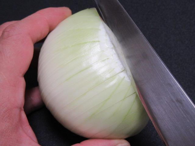 たまねぎ,玉葱,みじん切り5img_5326